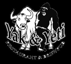 It's No Myth: Discover Yak &Yeti