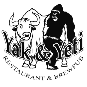It's No Myth: Discover Yak & Yeti