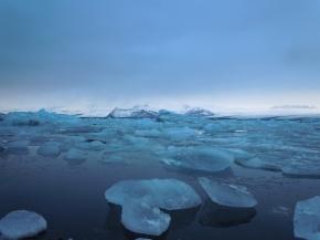 Road Trip: Vík to Jökulsárlón toSelfoss
