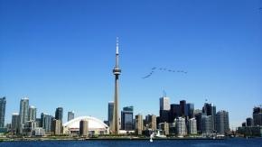 TBEX Bound 2013:Toronto